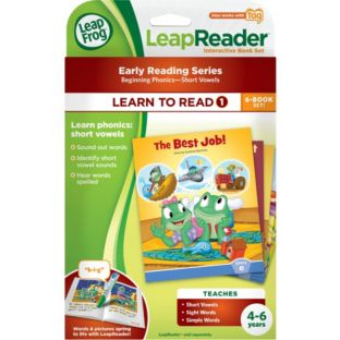 LeapFrog_Tag_reading-system