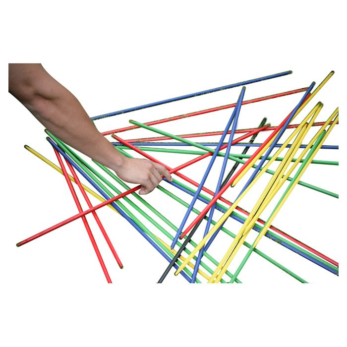 Wayfair pick up sticks