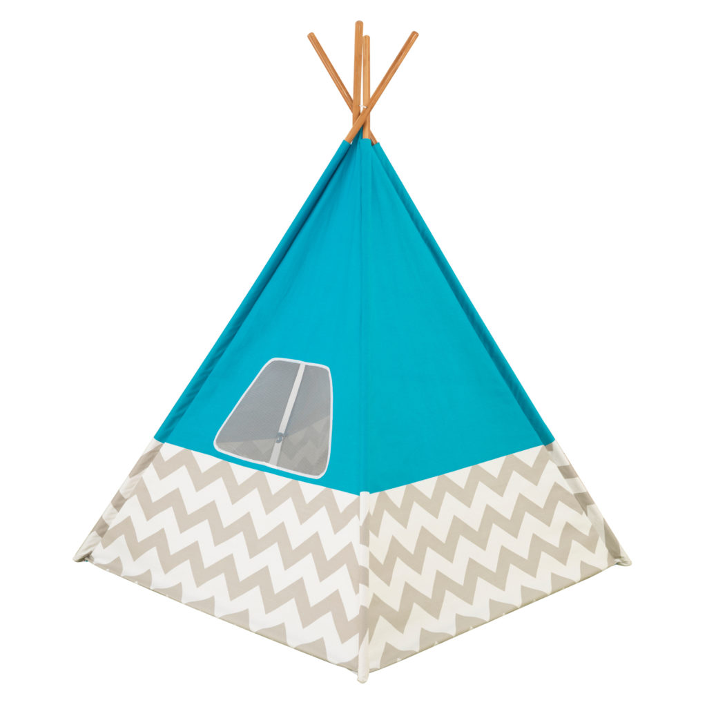 Wayfair Teepee