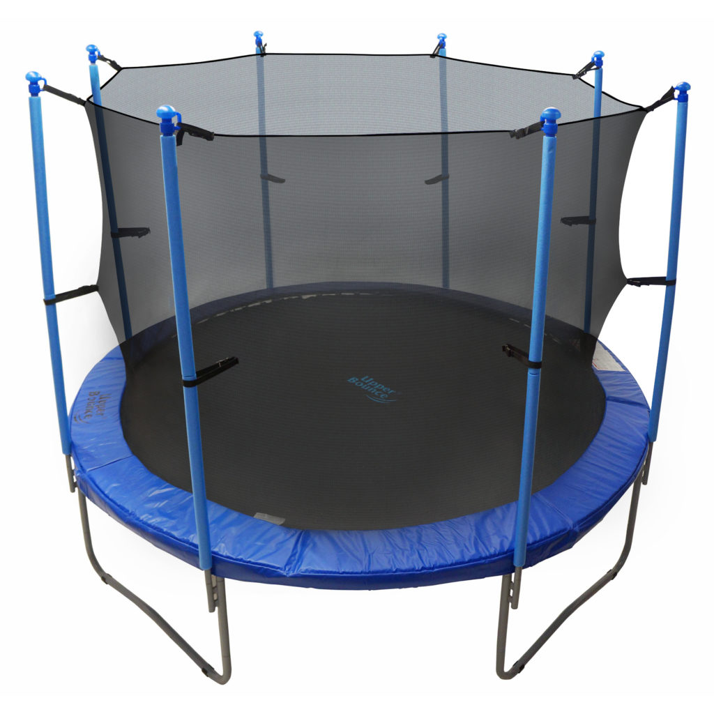 Wayfair trampoline