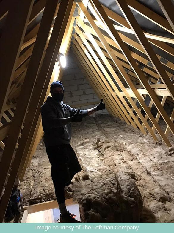 new build loft space 6