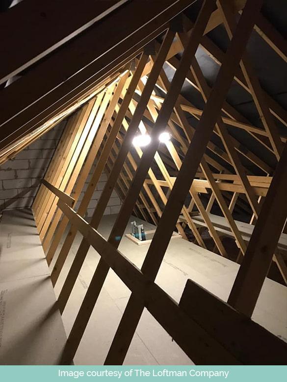 new build loft space 5