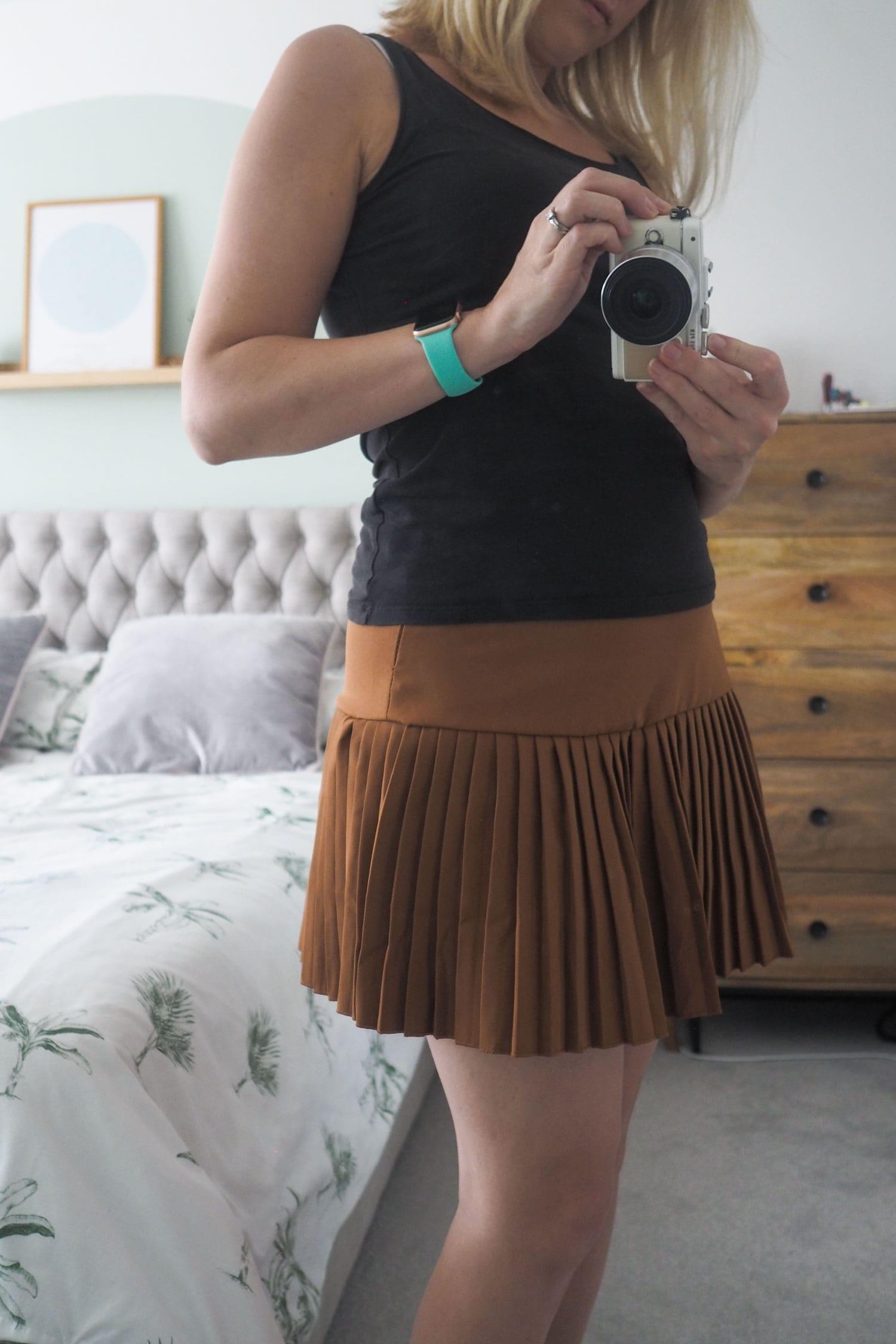 https://femmeluxe.co.uk/