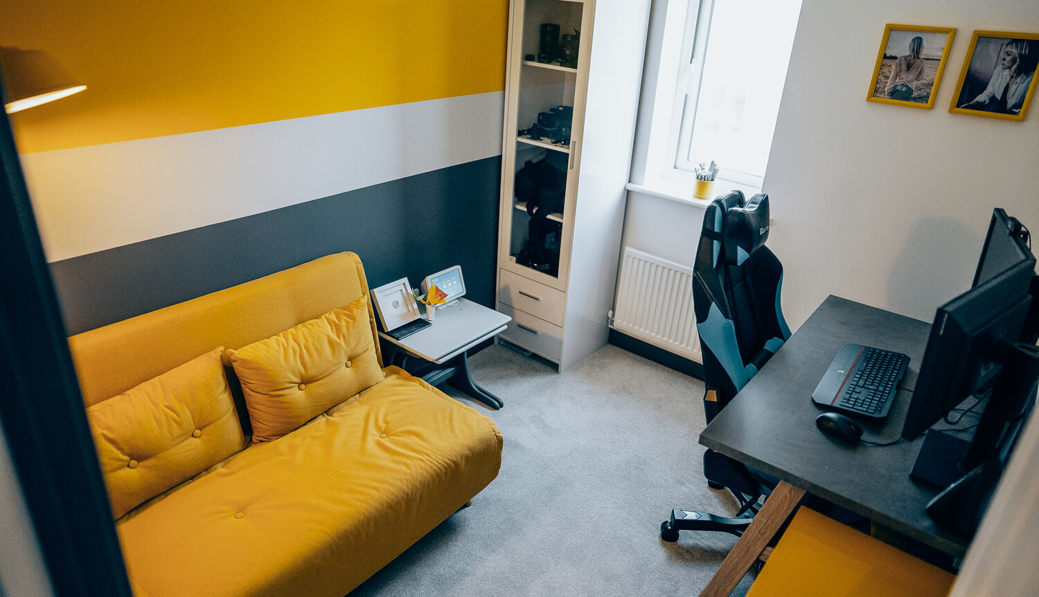 home-office-makeover-10