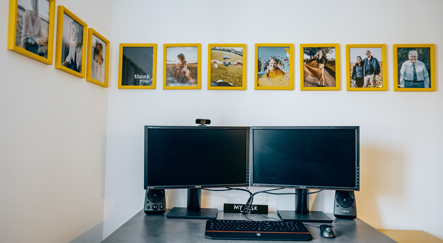 home-office-makeover-12